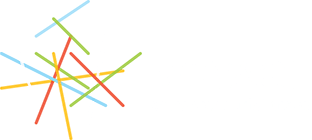 VOYAGE – Entrepreneurial travel