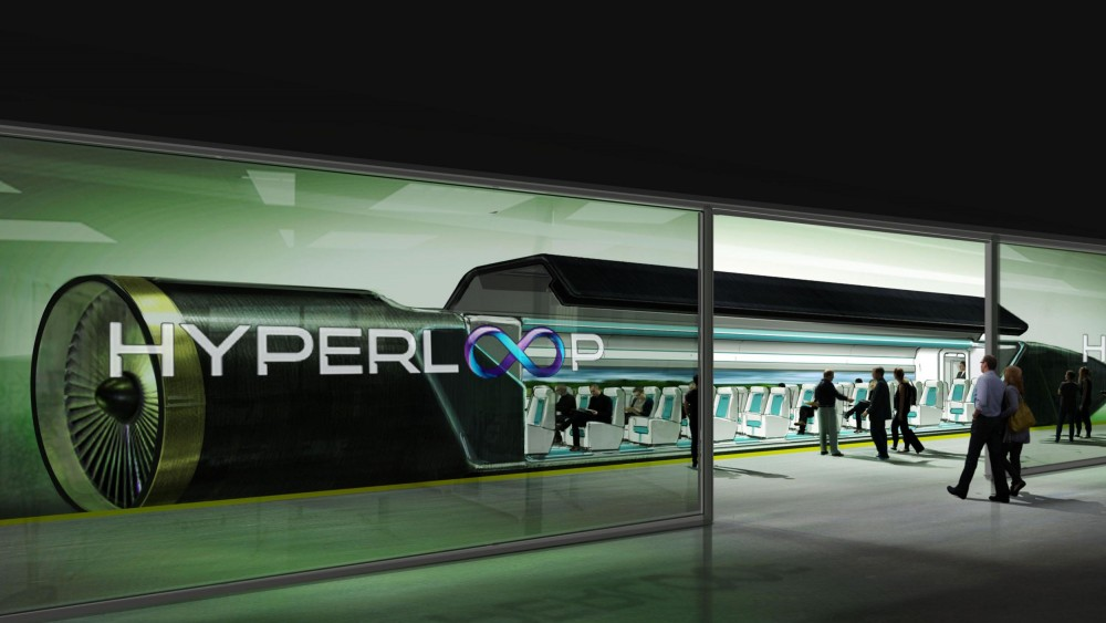 hyperloopconcept